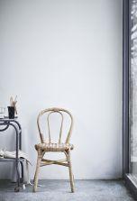 stolac, Ikea, prije 499 kn, sada 499 kn