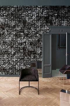 Wall&Deco, tapete Femme fatale, Gio Pagani