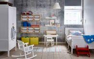 zidni element za odlaganje, Ikea, 190 kn