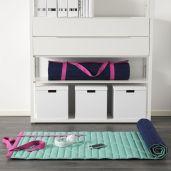 prostirka, Ikea, 299 kn