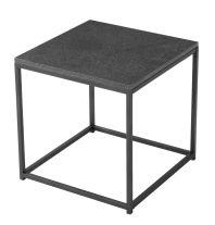 stolić, čelik-granit, Jysk, 300 kn