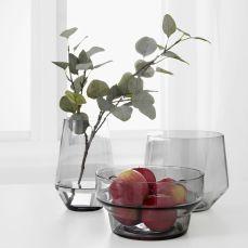 vaze, Ikea, 199 kn (3 kom)