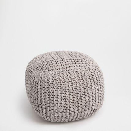 Zara Home, 599 kn