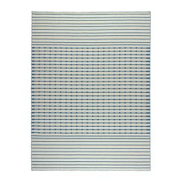 tepih Tjareby, Ikea, 1399 kn