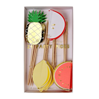 www.shopmerimeri.com.uk, 6,75 funti