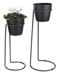 stalak za cvijece, jysk, 150 kn
