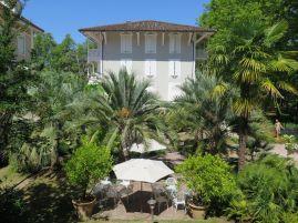 Les-Prés-d'Eugénie-Bravo-Tango-Hotel (1)