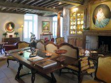 Les-Prés-d'Eugénie-Bravo-Tango-Hotel (16)