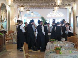 Les-Prés-d'Eugénie-Bravo-Tango-Hotel (25)