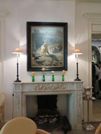 Les-Prés-d'Eugénie-Bravo-Tango-Hotel (37)