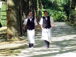 Les-Prés-d'Eugénie-Bravo-Tango-Hotel (4)