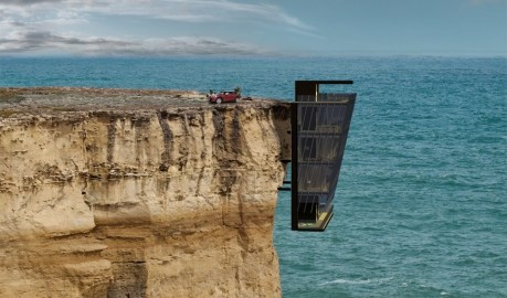 Modscape-cliff-suspended-house (1)