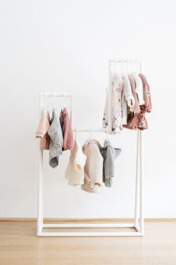 štender za dječju odjeću, Ana Tevšić, loveanadesign.com, 912 kn