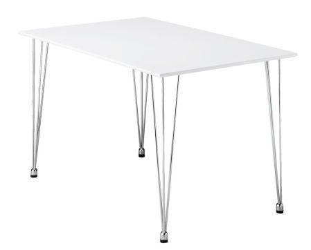 stol, prije 699, sad 550 kn, Jysk