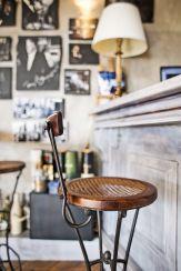 trsat-gradina-caffe-bar (5)