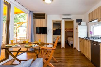 eco mobile homes omis. 2jpg