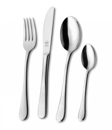 set za jelo, Solingen, 24. kom., 387 kn, www.bazaar.hr