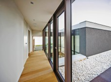 vila-medveja-dg-arhitekti-drazul-glusica (50)