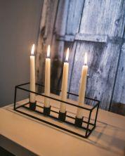 jysk-bozicne-dekoracije-nordic-light (7)