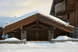 Six-Senses-Courchevel (29)