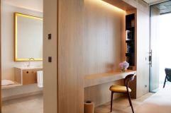hotel-akelarre-san-sebastian-04