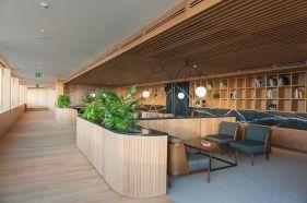 hotel-akelarre-san-sebastian-10