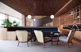 hotel-akelarre-san-sebastian-16