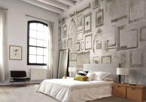 Wall&Deco vinyl system