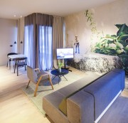 ONESUITE Hotel Dubrovnik-22