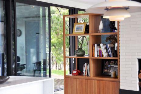 Yallingup-Residence-design-Theory-Australia (25)