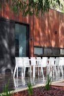 Yallingup-Residence-design-Theory-Australia (29)