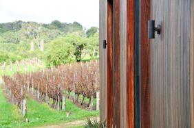 Yallingup-Residence-design-Theory-Australia (3)