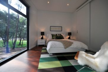 Yallingup-Residence-design-Theory-Australia (5)