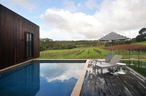 Yallingup-Residence-design-Theory-Australia (9)