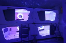 subspace-hostel-zagreb (11)