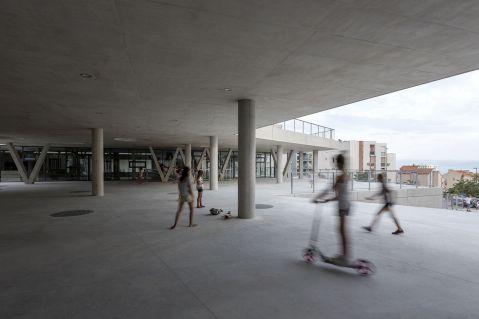 Skola-Znjan-Pazdigrad-x3m-foto-BosnicDorotic-3