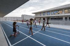 Skola-Znjan-Pazdigrad-x3m-foto-BosnicDorotic-6