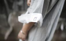 irma-kohel-dizajn (23)