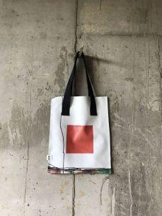 irma-kohel-dizajn (28)