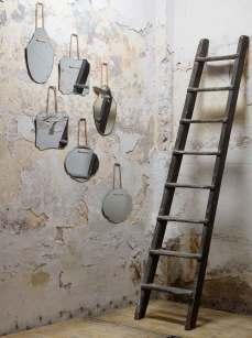ogledala, od 169 kn, Gnijezdo