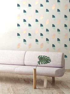 papermint-wallstickers (12)