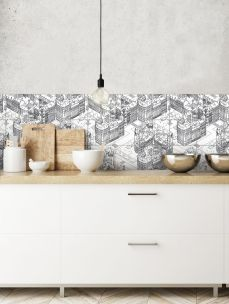 papermint-wallstickers (27)