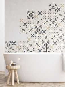 papermint-wallstickers (4)