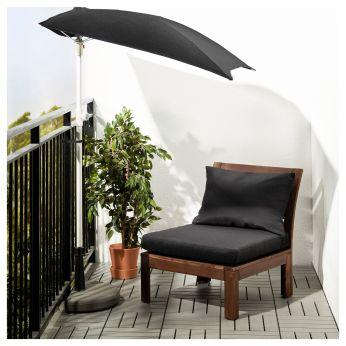 fotelja, 688 kn, Ikea