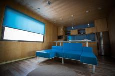 BIG-BERRY-blue-sofa