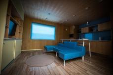 BIG-BERRY-interior-blue-sofa-side