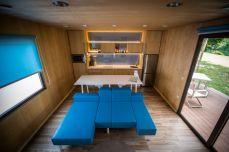 BIG-BERRY-interior-blue-sofa-top