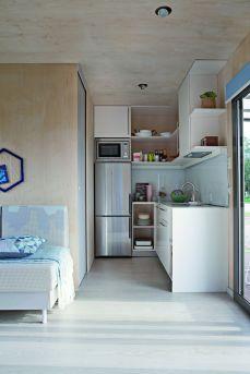 BIG-BERRY-kitchen-space