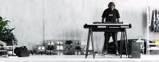Ikea-Spanst (17)