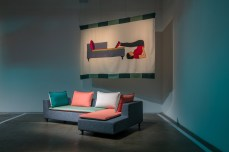 established-and-sons-sebastian-wrong-furniture-design-collection-4